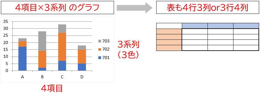 f:id:waenavi:20201015225226j:plain