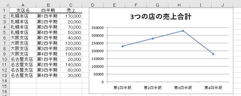 f:id:waenavi:20201016121100j:plain