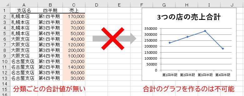 f:id:waenavi:20201016121437j:plain