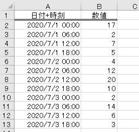 f:id:waenavi:20201016122027j:plain