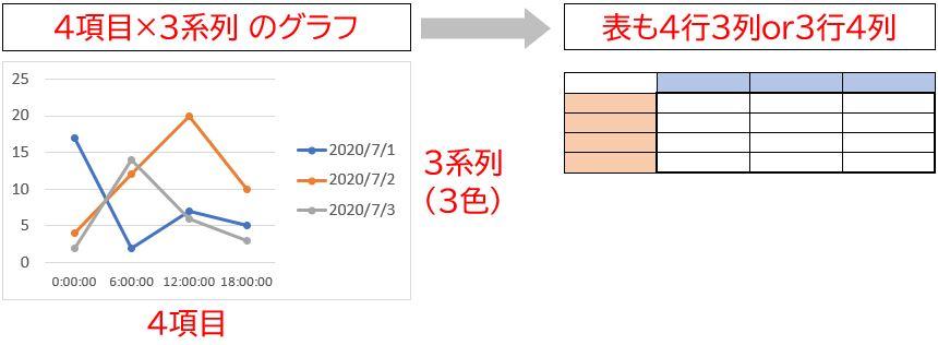 f:id:waenavi:20201016122553j:plain