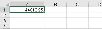 f:id:waenavi:20201016123721j:plain