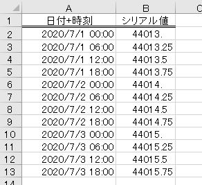 f:id:waenavi:20201016124003j:plain