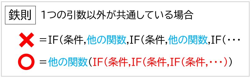 f:id:waenavi:20201016202117j:plain