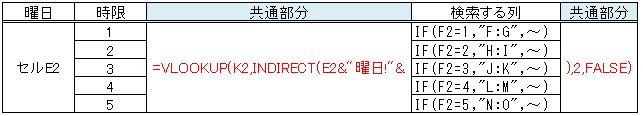 f:id:waenavi:20201016202837j:plain