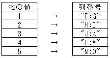 f:id:waenavi:20201016203001j:plain