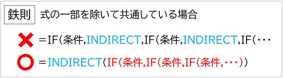 f:id:waenavi:20201016204427j:plain