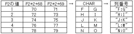 f:id:waenavi:20201016204814j:plain