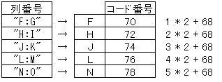 f:id:waenavi:20201016205222j:plain