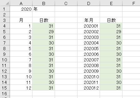 f:id:waenavi:20201022075415j:plain