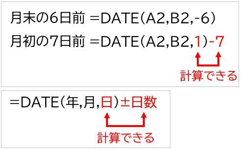 f:id:waenavi:20201022080733j:plain