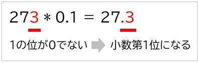 f:id:waenavi:20201026160038j:plain