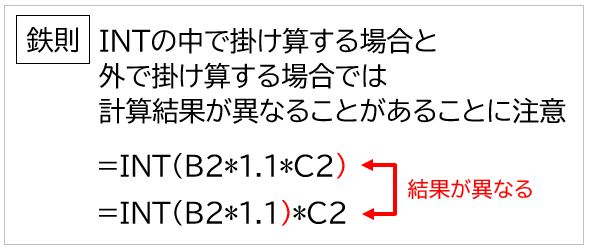 f:id:waenavi:20201026184421j:plain