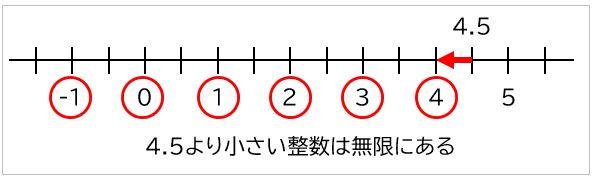 f:id:waenavi:20201026192936j:plain
