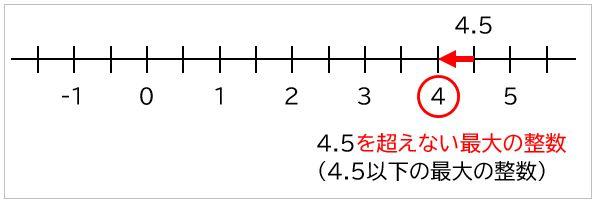 f:id:waenavi:20201026193303j:plain