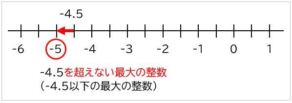 f:id:waenavi:20201026202601j:plain
