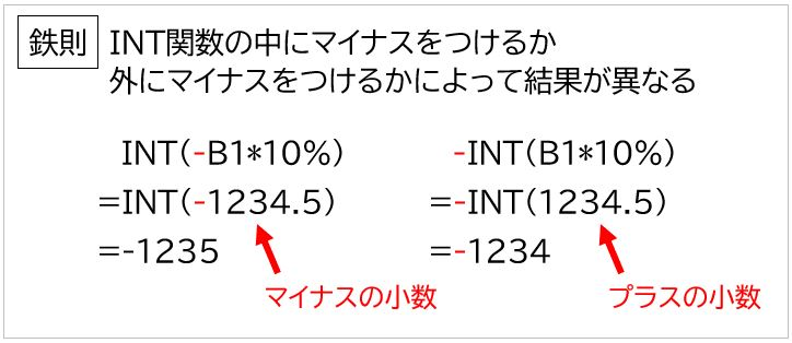 f:id:waenavi:20201026235016j:plain
