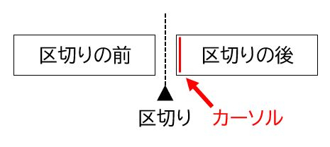 f:id:waenavi:20201028223231j:plain