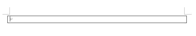 f:id:waenavi:20201101204803j:plain