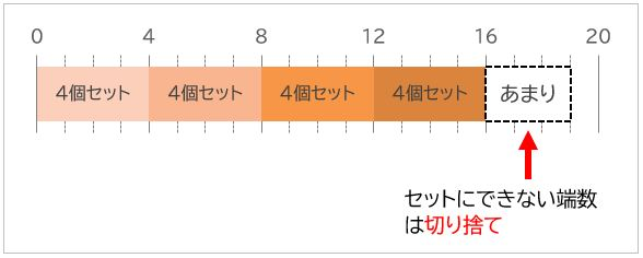 f:id:waenavi:20201105145259j:plain