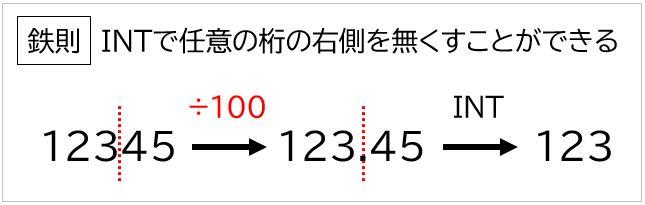 f:id:waenavi:20201105160349j:plain