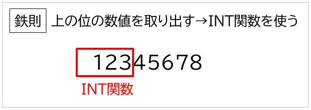 f:id:waenavi:20201105160746j:plain