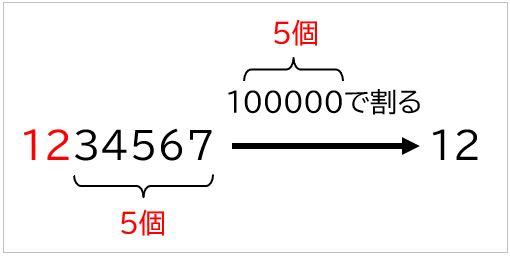 f:id:waenavi:20201105162653j:plain