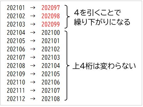 f:id:waenavi:20201105164152j:plain