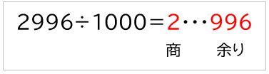 f:id:waenavi:20201114145714j:plain
