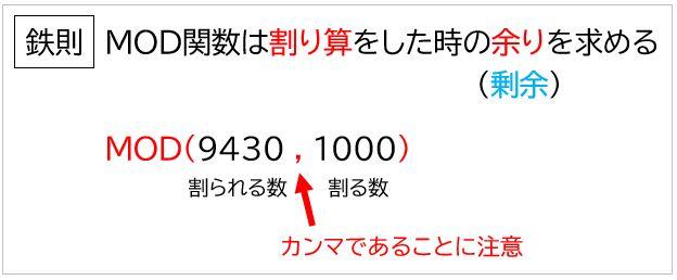 f:id:waenavi:20201114150519j:plain