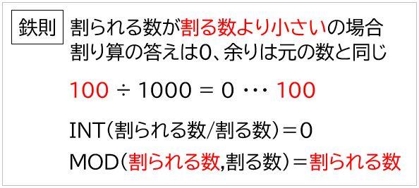 f:id:waenavi:20201114162419j:plain