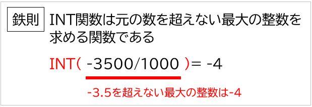 f:id:waenavi:20201114171006j:plain