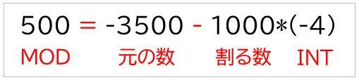 f:id:waenavi:20201114222126j:plain