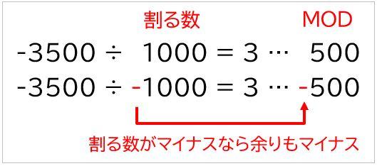 f:id:waenavi:20201115054802j:plain