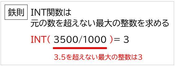 f:id:waenavi:20201116125053j:plain