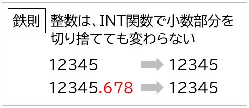 f:id:waenavi:20201116132330j:plain