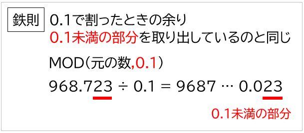 f:id:waenavi:20201116150744j:plain