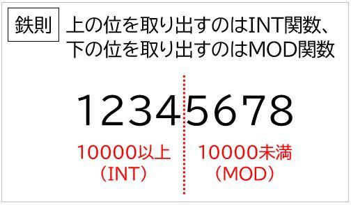 f:id:waenavi:20201116154212j:plain