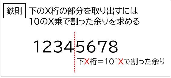 f:id:waenavi:20201116154941j:plain