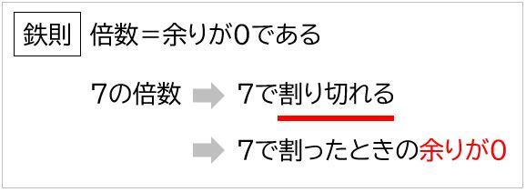 f:id:waenavi:20201116193010j:plain