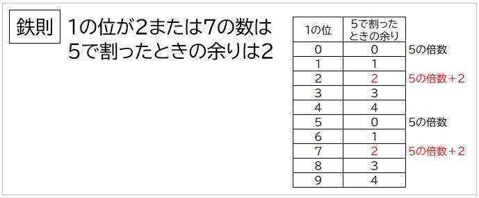 f:id:waenavi:20201122113843j:plain