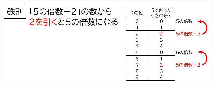 f:id:waenavi:20201122114127j:plain
