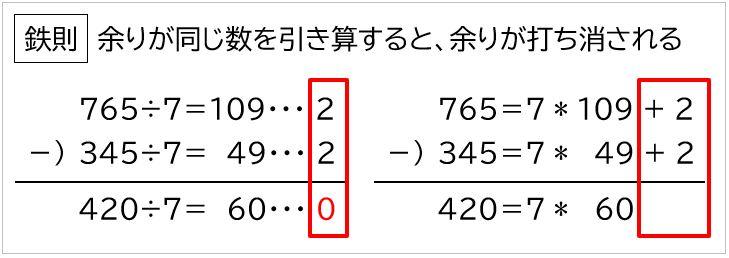 f:id:waenavi:20201124173552j:plain