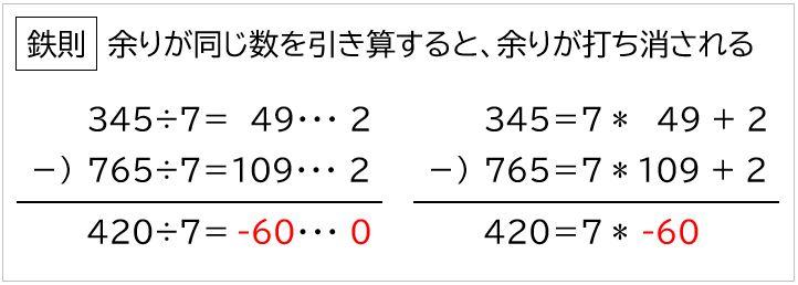 f:id:waenavi:20201124174802j:plain
