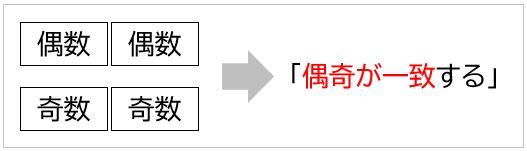 f:id:waenavi:20201124181600j:plain