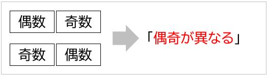 f:id:waenavi:20201124181903j:plain