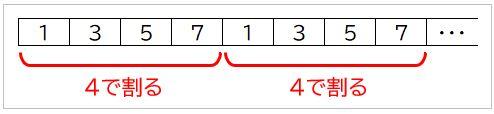 f:id:waenavi:20201202125017j:plain