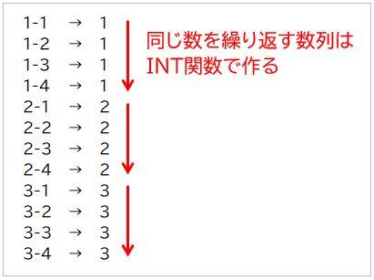 f:id:waenavi:20201202133152j:plain