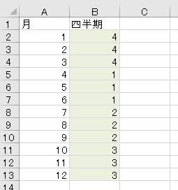 f:id:waenavi:20201206163238j:plain