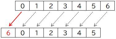f:id:waenavi:20201206183052j:plain